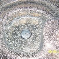 whirlpool3