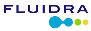 Logo-Fluidra