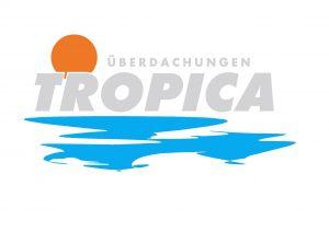 Logo-TROPICA-Die-Schwim