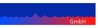 logo-hkr